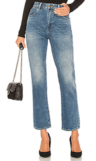 Прямые джинсы original - ROLLAS