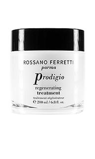 Средство для восстановления волос prodigio - Rossano Ferretti
