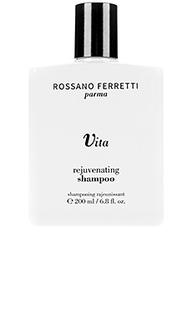 Шампунь vita - Rossano Ferretti