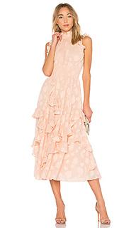 Вечернее платье - Rebecca Taylor