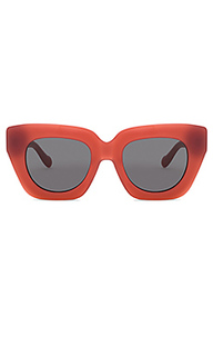 Солнцезащитные очки tokyo dream - Sonix
