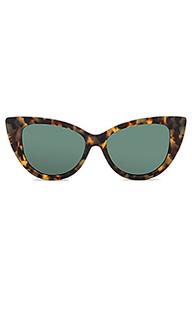 Солнцезащитные очки kyoto - Sonix