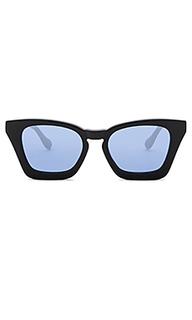 Солнцезащитные очки ginza - Sonix