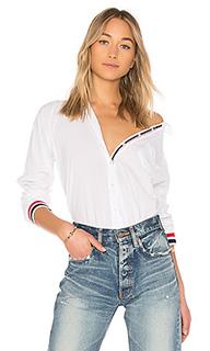Рубашка на пуговицах - Stateside