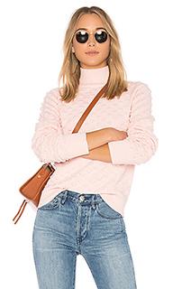 Пуловер laviana - Tularosa