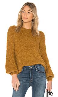 Пуловер isabelle - Tularosa