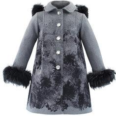 STILLINI KIDS Пальто для девочки