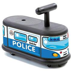Каталка Полиция, Italtrike