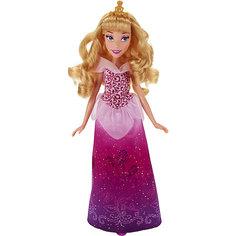 Классическая модная кукла Принцесса Аврора Hasbro