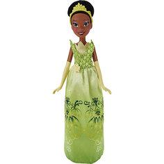 Классическая модная кукла Принцесса Тиана Hasbro