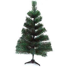 Искусственная елочка, 60 см Новогодняя сказка