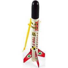 """Ракета """"Тор"""", Quercetti"""