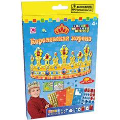 """Мозаика """"Королевская корона"""" Orb Factory"""