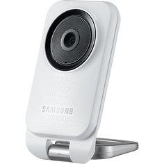 Видеоняня Samsung  Wi-Fi SmartCam SNH-V6110BN