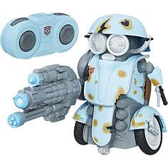 Робот на дистанционном управлении Hasbro