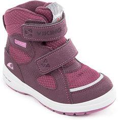 Ботинки Ondur GTX Viking для девочки