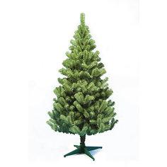 """Искусственная елка Царь-Елка """"Вирджиния"""", 180 см"""