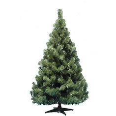 """Искусственная елка Царь-Елка """"Смайл"""", 210 см"""