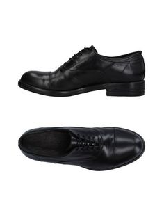 Обувь на шнурках Raphael
