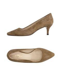 Туфли G Basic