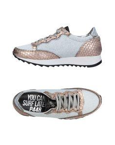 17e8afe2 Купить женская обувь с принтом в интернет-магазине Lookbuck ...