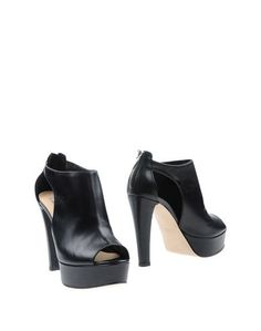 Ботинки ManÌ per Donna PIÙ