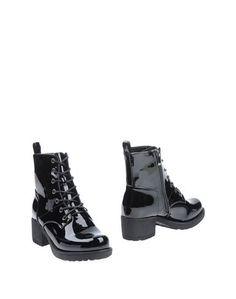 Полусапоги и высокие ботинки SH Collection