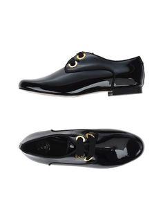 Обувь на шнурках RÊve Dun Jour