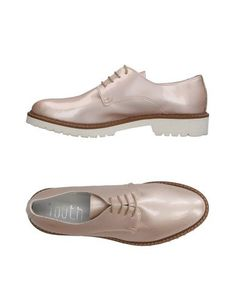 Обувь на шнурках Youth