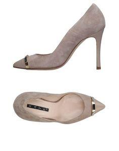 Туфли Kate