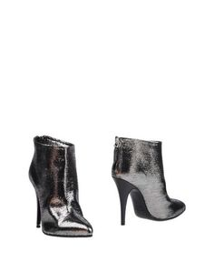 Полусапоги и высокие ботинки KallistÈ
