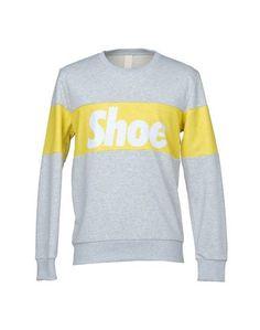 Толстовка Shoeshine