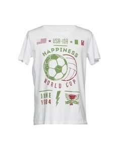 Футболка Happiness