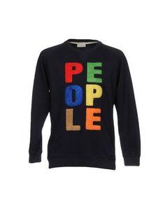 Толстовка People