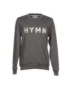 Толстовка Hymn