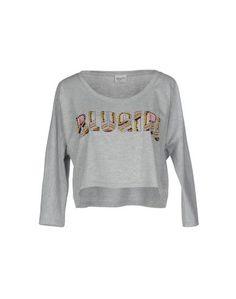 Футболка Blugirl Blumarine Underwear