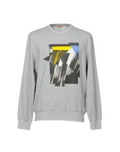 Толстовка L(!)W Brand
