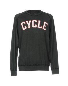 Толстовка Cycle