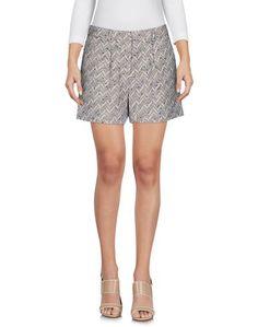 Повседневные шорты Custommade•