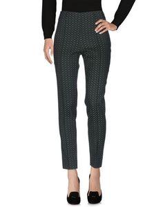 Повседневные брюки Lorys Donna