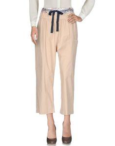 Повседневные брюки Suno