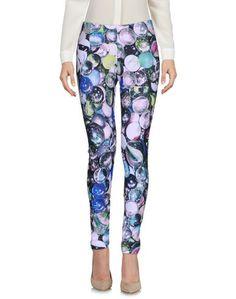 Повседневные брюки GaËlle Bonheur