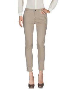 Повседневные брюки INX #Think Colored