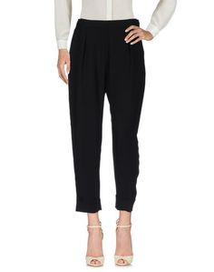 Повседневные брюки Rachel Comey