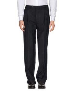 Повседневные брюки Eraldo