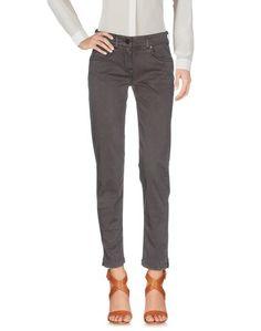 Повседневные брюки 19.70 Nineteen Seventy