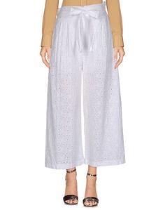Повседневные брюки Vanessa Scott