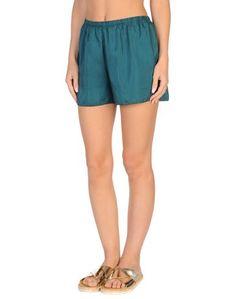 Пляжные брюки и шорты Grazialliani Soon