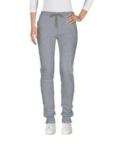 Повседневные брюки Blugirl Folies