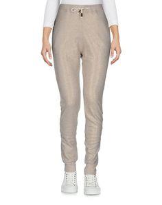 Купить женские спортивные брюки на резинке в интернет-магазине ... aa976622382